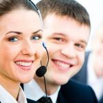 MendWord Interpreters-150x150